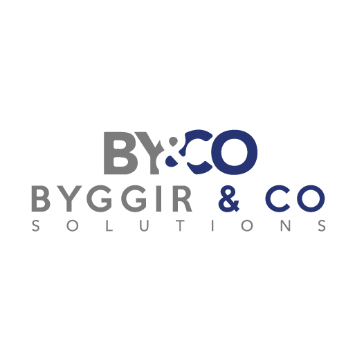 BYGGIR AND CO